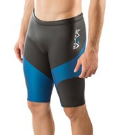 Xterra Lava Neoprene Buoyancy Shorts