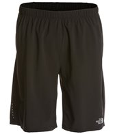 The North Face Men's GTD Dual Shorts 9 Inch