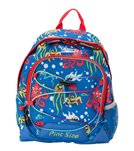 Speedo Boys' Pint Size Backpack