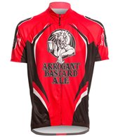 Canari Stone Brewing Arrogant Cycling Jersey