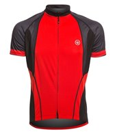 Canari Men's Coronado Cycling Jersey