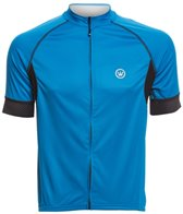 Canari Men's Exert Cycling Jersey