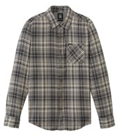 Volcom Men's Gates L/S Shirt