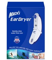 Mack's Electronic Ear Dryer