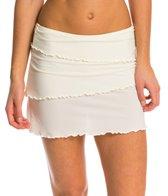 Body Glove Swimwear Women's Salsa Cover Up Swim Skirt