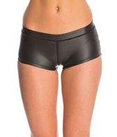 O'Neill Women's 2/1MM O'riginal Neoprene Shorts