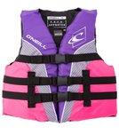 O'Neill Youth Superlite USCG Vest (50-90lbs)