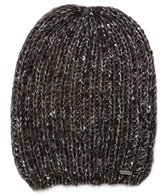 Volcom Peek Of Chic Beanie