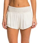 Volcom Peaceful Buddhi Short