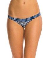 Volcom Moroccan Dreams Hipster Bikini Bottom