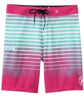 Hurley Men's Phantom Riviera Boardshorts