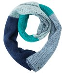 Billabong Trail Travelin Scarf