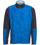 The North Face Men's Ampere Jacket