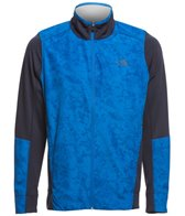 The North Face Men's Ampere Jacket