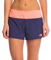 The North Face Women's MA-X Short