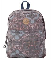 O'Neill Goldenwest Backpack