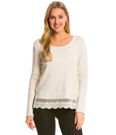 O'Neill Sun Up Pullover Sweater