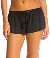 Rip Curl Summerville Surf Short