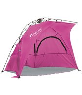 Lightspeed Outdoors Susan G Komen Bahia Quick Shelter (Limited Edition)
