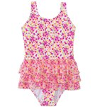 hula-star-girls-fairy-dance-tutu-one-piece-swimsuit-2yrs-6yrs