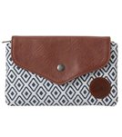 Roxy Cook Out Wallet