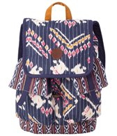 Roxy Coordinates Backpack