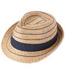 Roxy Ocean Liner Hat