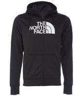 The North Face Men's Surgent Half Dome Full Zip Hoodie