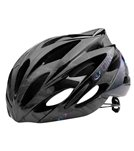 Giro Women's Sonnet MIPS Cycling Helmet