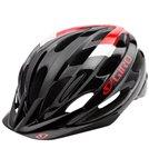 Giro Women's Revel Cycling Helmet