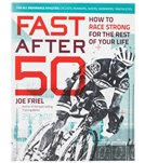 Velo Press Fast After 50