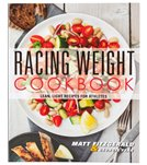 Velo Press Racing Weight Cookbook