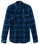 O'Neill Men's Glacier Long Sleeve Shirt