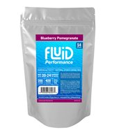 Fluid Performance 54 Servings
