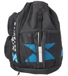 Xterra Wetsuits Tripack Backpack