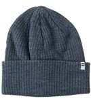 Billabong Men's Arcade Beanie