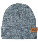 Billabong Men's Broke Beanie