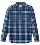 Quiksilver Waterman's Raleigh L/S Shirt