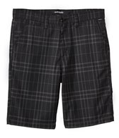 Quiksilver Men's Regeneration Walkshort