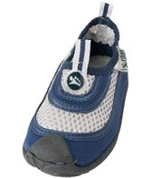 Cudas Toddler's Flatwater Water Shoes