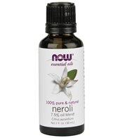 NOW 100% Pure & Natural Neroli Oil 7.5% 1 oz