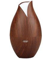 NOW Ultrasonic Faux Wood Grain Diffuser