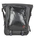 Volcom Mod Tech Dry Bag