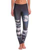 Poprageous Moonlight Leggings