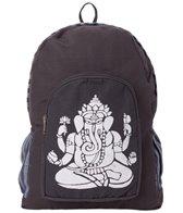 Yak & Yeti Ganesh Backpack