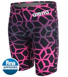 Arena Limited Edition Powerskin ST LE III Jammer Tech Suit