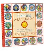 IYD Coloring Mandalas 2