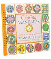 IYD Coloring Mandalas 3