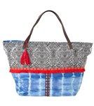 sun-n-sand-womens-chromasia-shoulder-tote-bag