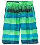 Nike Swimwear Boys' Echo 9'' E-Board Short (7yrs-18yrs)